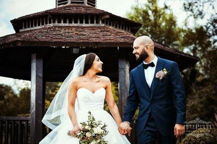 Wedding photographer videographer London Herts Oxford Surrey Somerset