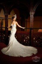 Wedding photographer London Peter Lane