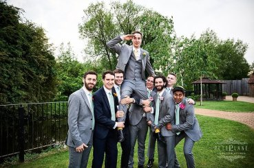 jewish wedding videographer London wedding cinematic video