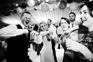 jewish wedding videographer London