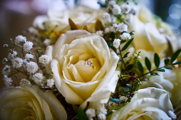 Greek wedding photographer Essex