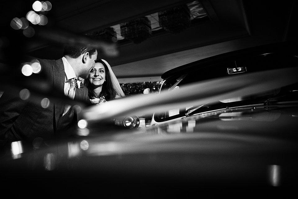 wedding videography workshop london