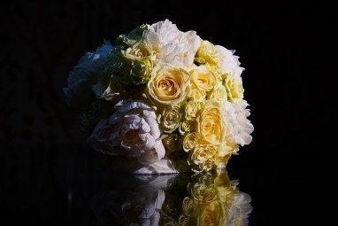 Turkish Wedding Photographer Southgate