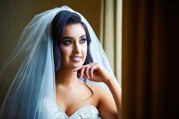 Wedding Photographer for Turkish Weddings Winchmore Hill