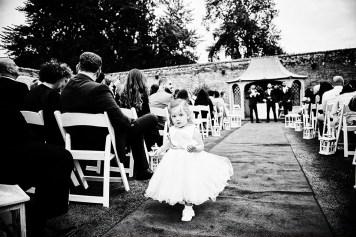 Wedding Photographer for Turkish Weddings Winchmore Hill