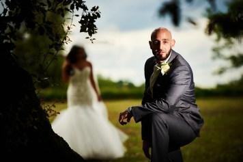 Wedding Photographer for Turkish Weddings London