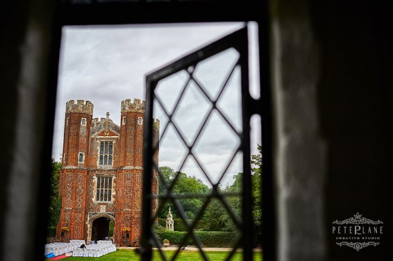 Leez Priory wedding photographer