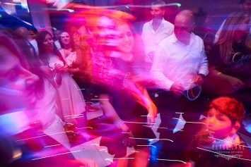 Bat Mitzvah photographer and videographer Borehamwood Hendon Finchley