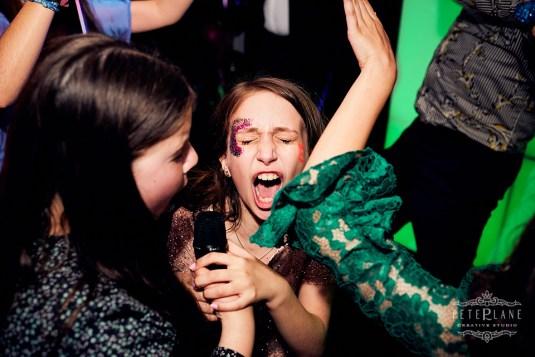 batmitzvah-photographer0034