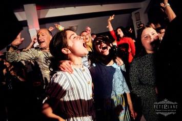 bat mitzvah photographer london