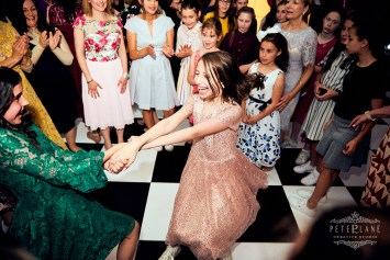 batmitzvah photographer borehamwood, finchley