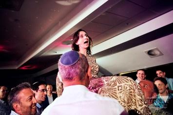 batmitzvah photographer hendon, edgeware