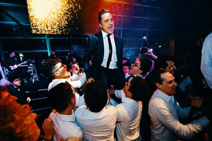 Rafael-Bar-Mitzvah-Photographer-0012