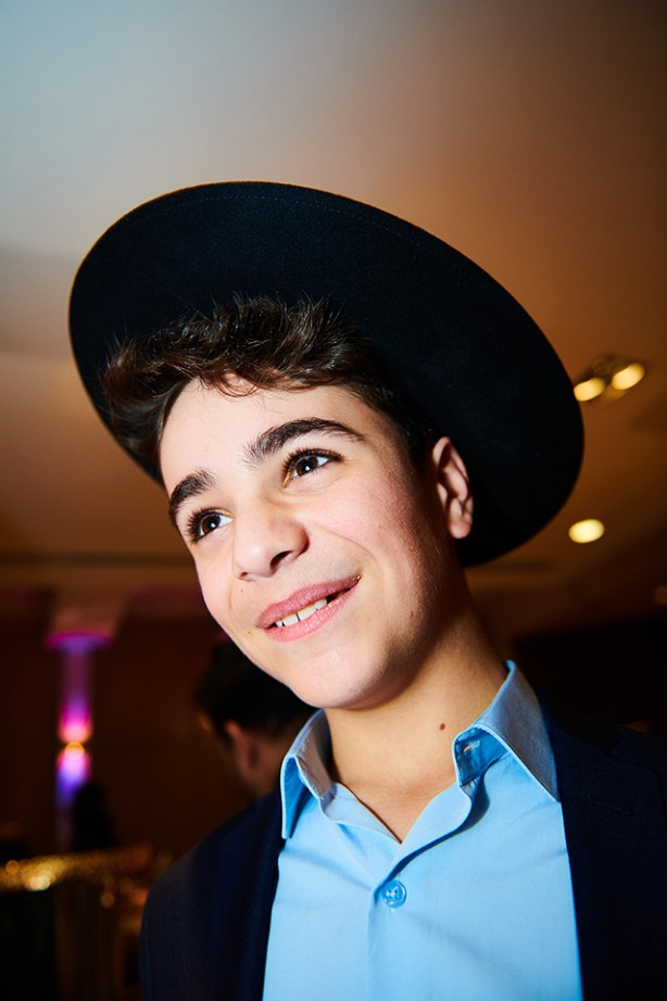 Rafael-Bar-Mitzvah-Photographer-0039