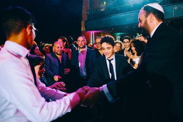 Rafael-Bar-Mitzvah-Photographer-0049