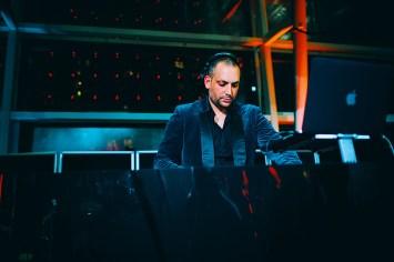 Rafael-Bar-Mitzvah-Photographer-0061
