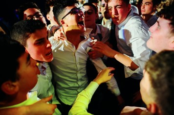 Rafael-Bar-Mitzvah-Photographer-0068