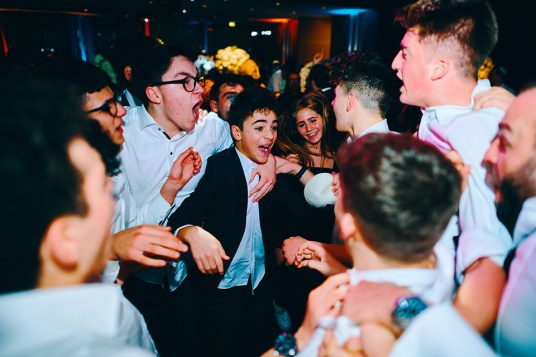 Rafael-Bar-Mitzvah-Photographer-0072