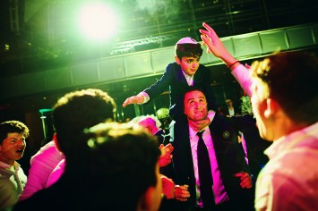 Rafael-Bar-Mitzvah-Photographer-0074