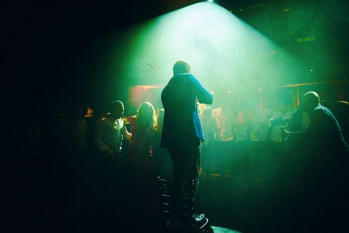 Rafael-Bar-Mitzvah-Photographer-0086