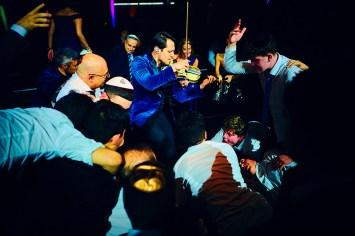 Rafael-Bar-Mitzvah-Photographer-0088