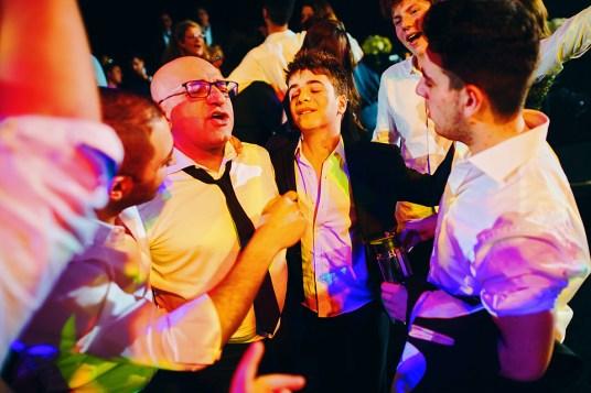 Rafael-Bar-Mitzvah-Photographer-0106