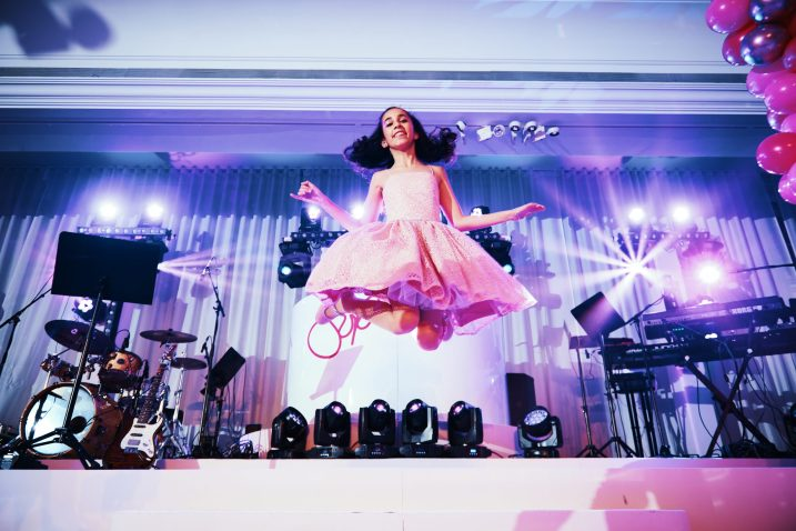 Sophia-Bat-Mitzvah-Marriott-1039