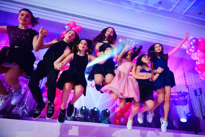 Sophia-Bat-Mitzvah-Marriott-1045
