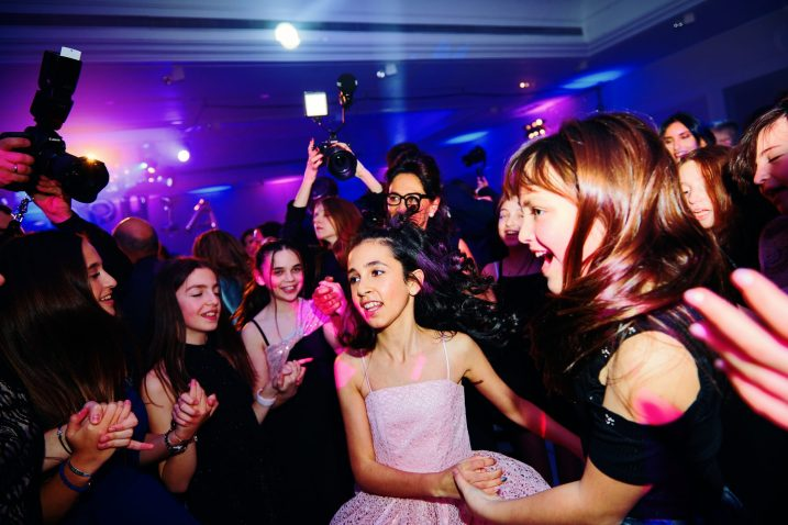 Sophia-Bat-Mitzvah-Marriott-1053