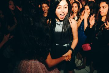 Sophia-Bat-Mitzvah-Marriott-1055