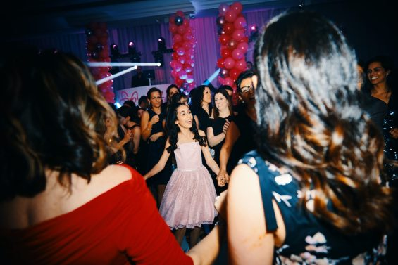 Sophia-Bat-Mitzvah-Marriott-1058