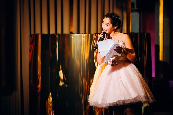 lea-bat-mitzvah-photographer-0008