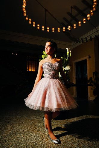 lea-bat-mitzvah-photographer-0017