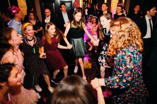 lea-bat-mitzvah-photographer-0028