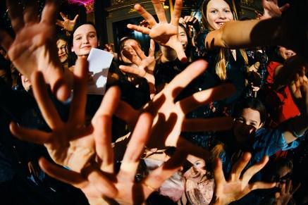 lea-bat-mitzvah-photographer-0046