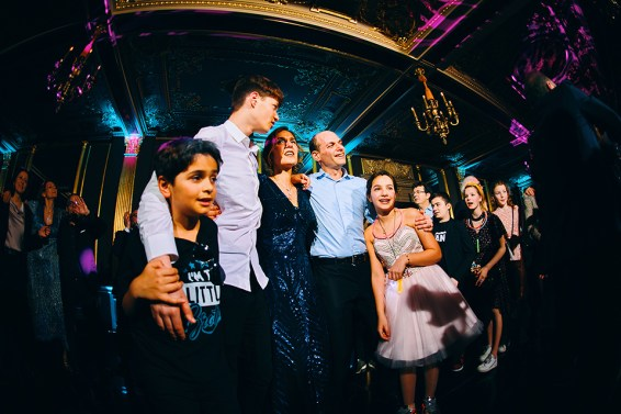 lea-bat-mitzvah-photographer-0057