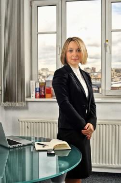 corporate-headshot-photographer-13