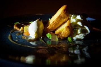 food-photographer-london-19