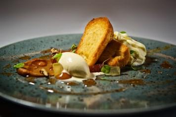 food-photographer-london-20