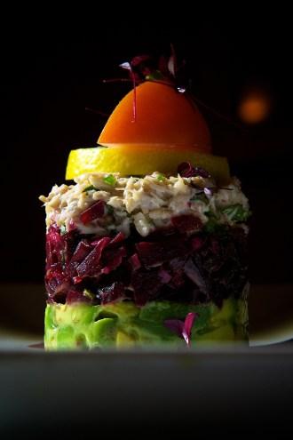 food-photographer-london-23