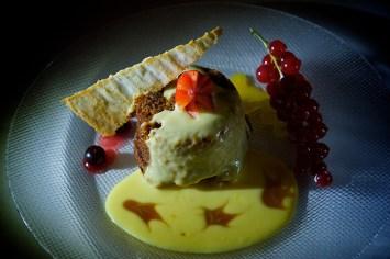 food-photographer-london-26