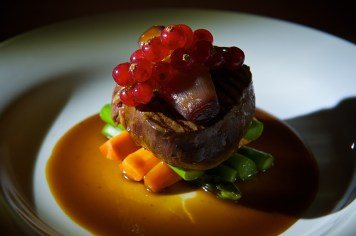 food-photographer-london-28