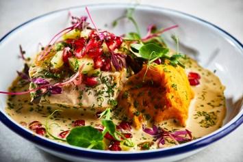 food-photographer-london-35