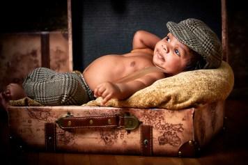 mewborn-photographer-london-04