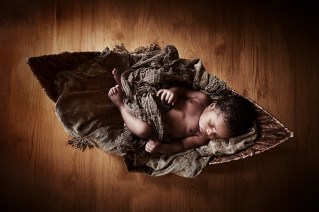 mewborn-photographer-london-26
