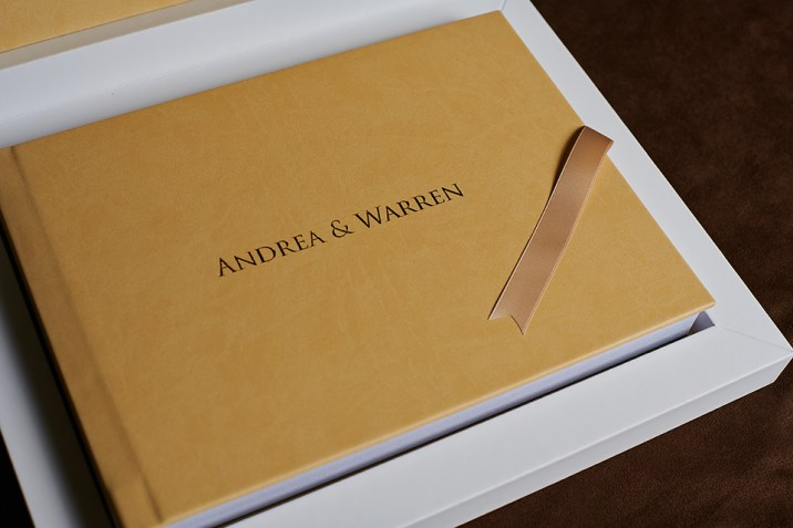 custom-wedding-album-design-060