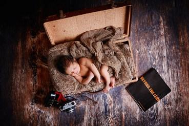 mewborn-photographer-london-75
