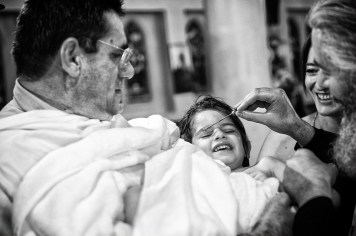 baptism-photographer-011