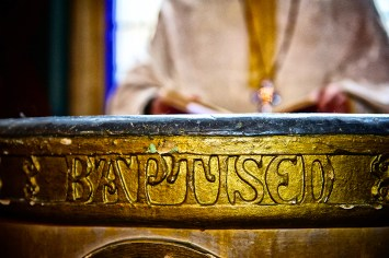 baptism-photographer-013
