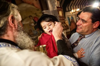 baptism-photographer-016